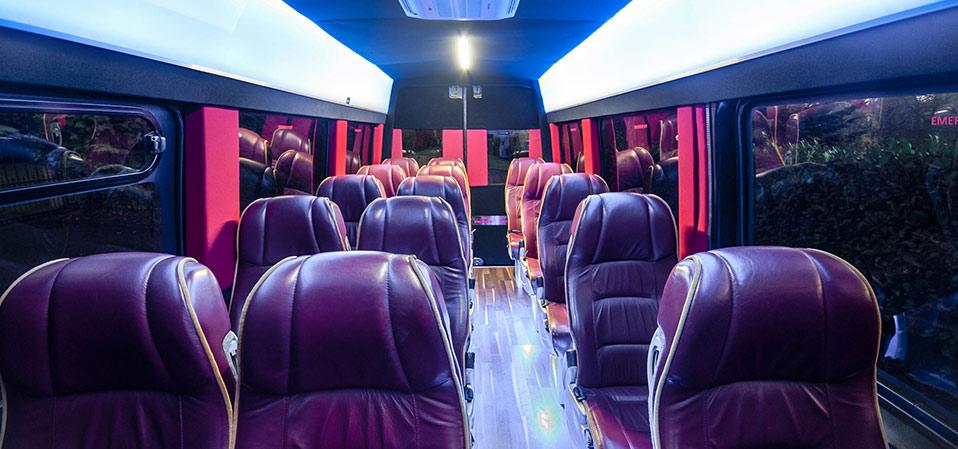 Executive_bus