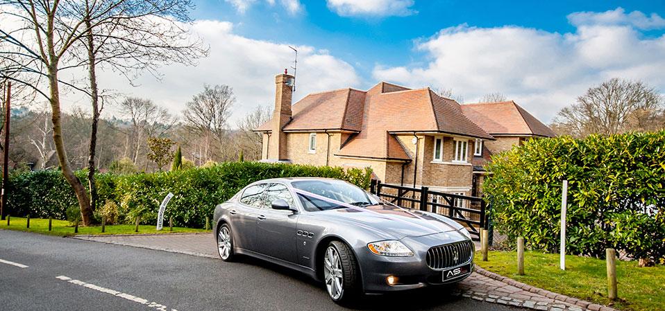 Maserati_quattro