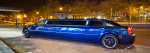 Stretched_chrysler300