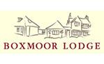 boxmoor